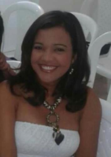 Tatiana Paternina