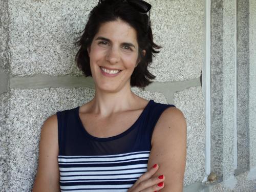 Joana Travessas