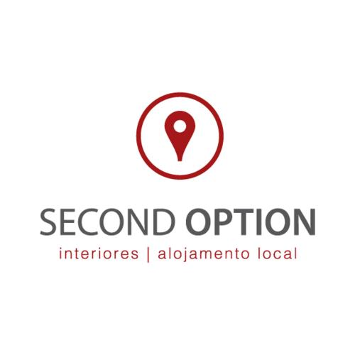 Second Option