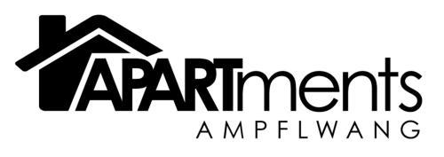 Ampflwang Apartments