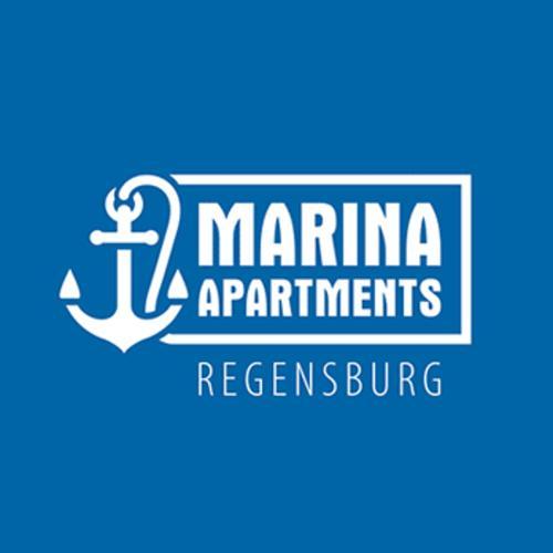 CTR Immo Regensburg GmbH