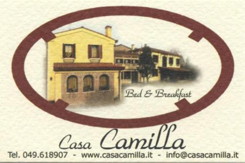 Casa Camilla Srls