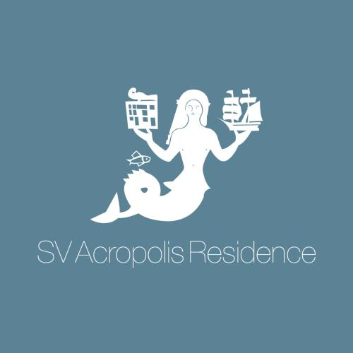 SV Acropolis Residence