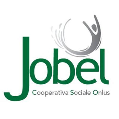 JOBEL Cooperativa Sociale