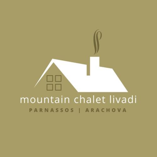Mountain Chalet Livadi