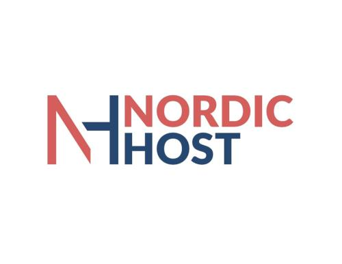 Nordic Host AS