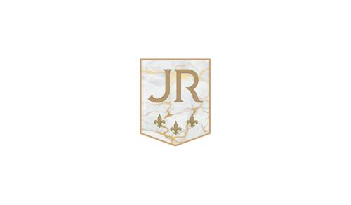 Jordans Residence