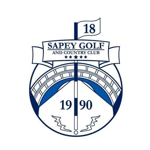 Sapey Golf & Country Club