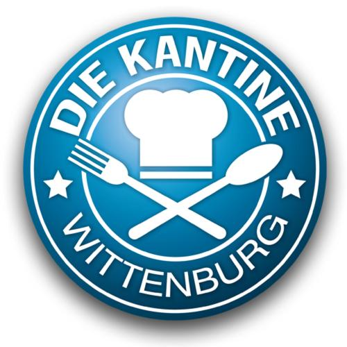 Pension Kantine Wittenburg