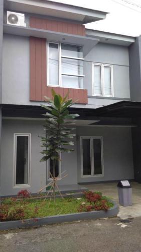 Rumah Alifa