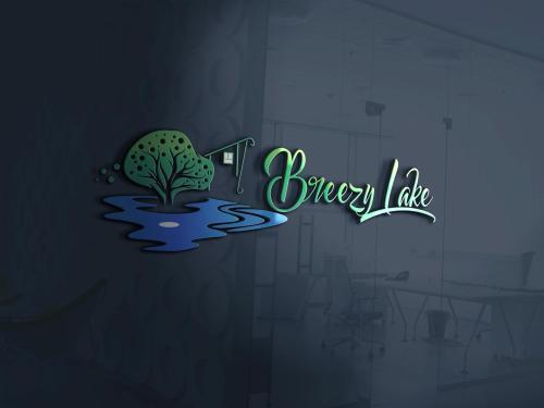 BREEZY LAKE YALA