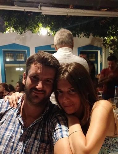 Petros and Evi