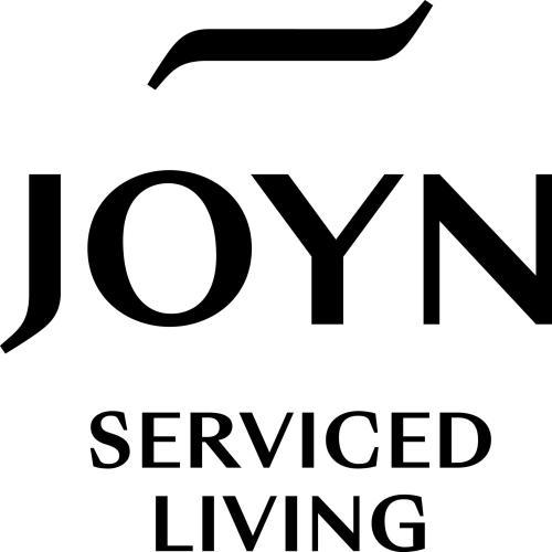 JOYN Serviced Living