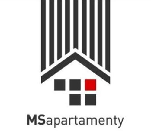 MSapartamenty Poznań