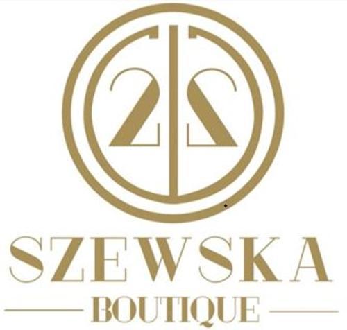 Szewska 22 Boutique