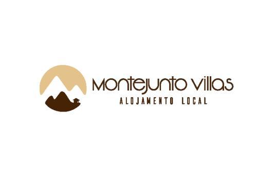Montejunto Villas