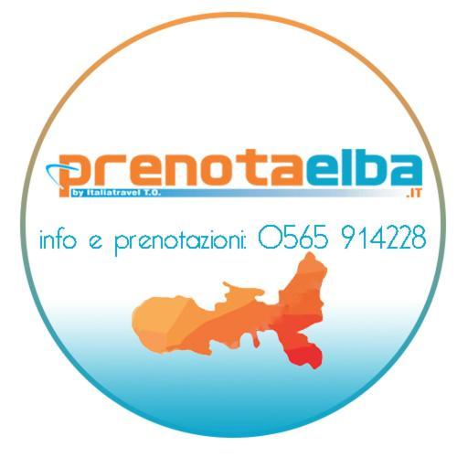 Italiatravel tour Operator