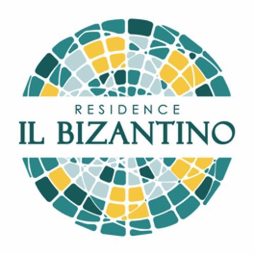 Residence Il Bizantino