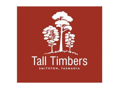 Tall Timbers Tasmania