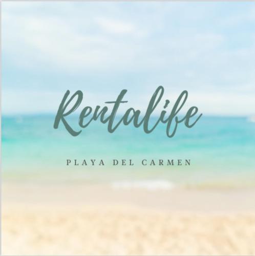 Rentalife Playa