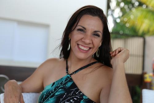 Viviane Arruda