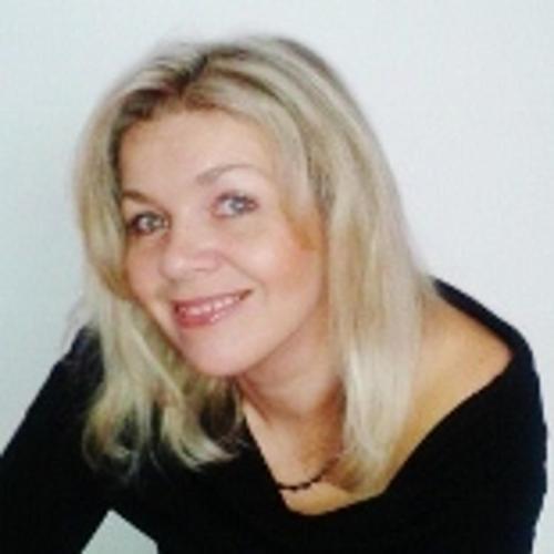 Eva Kolářová