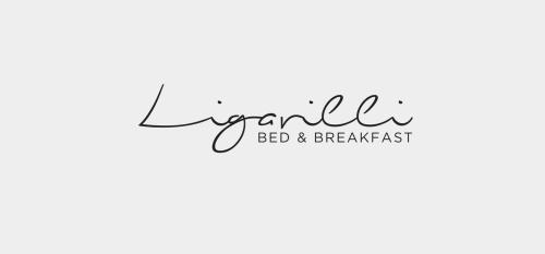 Ligarilli Bed and Breakfast