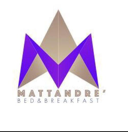 B&B Mattandrè