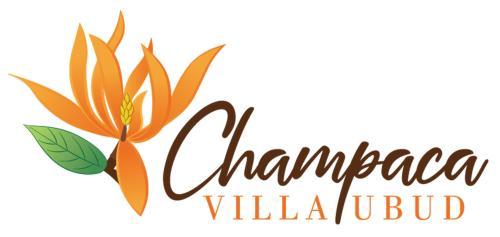 Champaca Villas