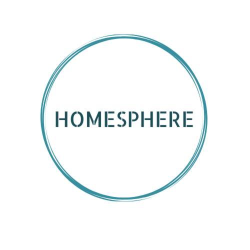 Homesphere Homestay