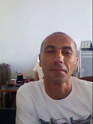 Paolo Pisano