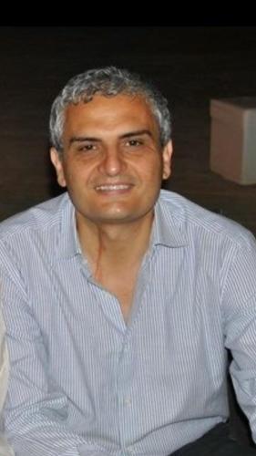 Nino Messina