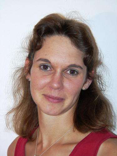 Eva Brodersen