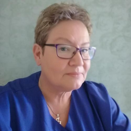 Katarina Jansson