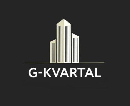 G-Kvartal