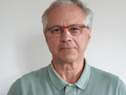 François HUMBERT