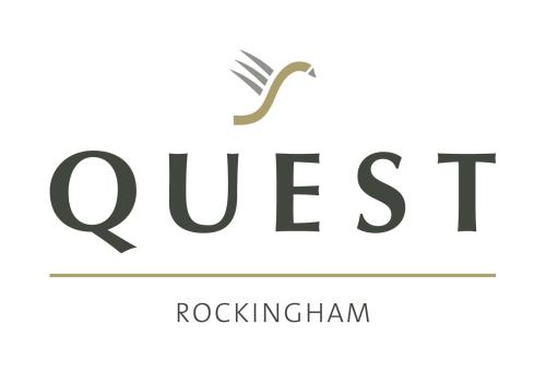 Quest Rockingham