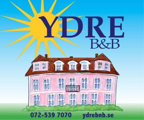 Ydre Bed & Breakfast