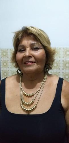 Neuza Lima Ribeiro