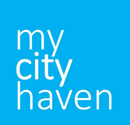 MyCityHaven