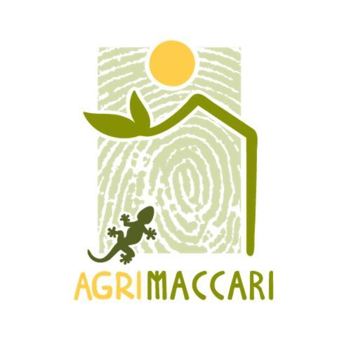 Agrimaccari