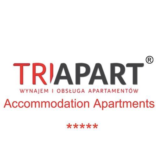 TriApart