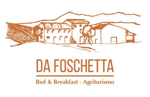 Da Foschetta, B&B