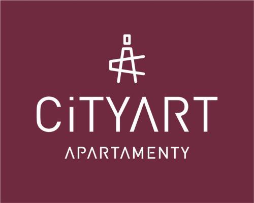 CITY ART Apartamenty