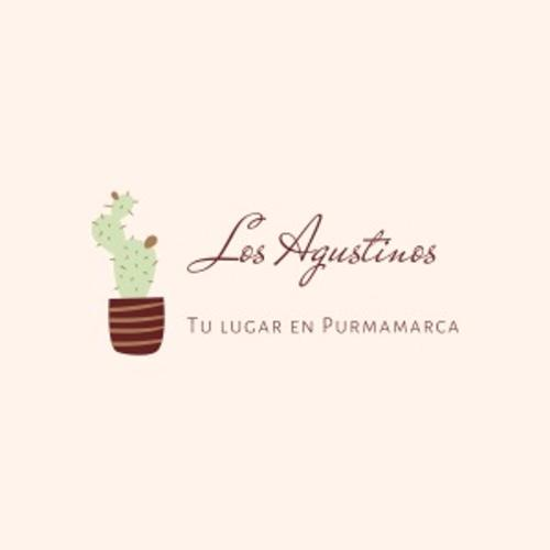 Los Agustinos Purmamarca
