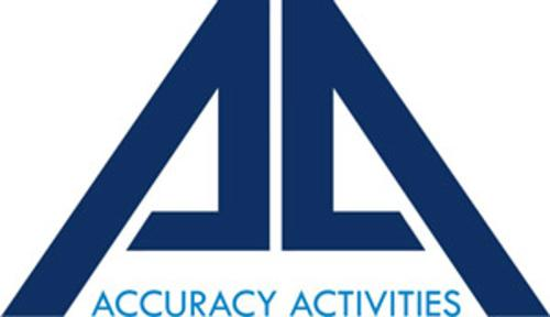 Accuracy Activities LTD
