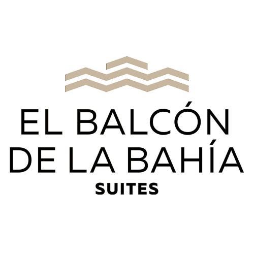 El Balcón de la Bahía Suites
