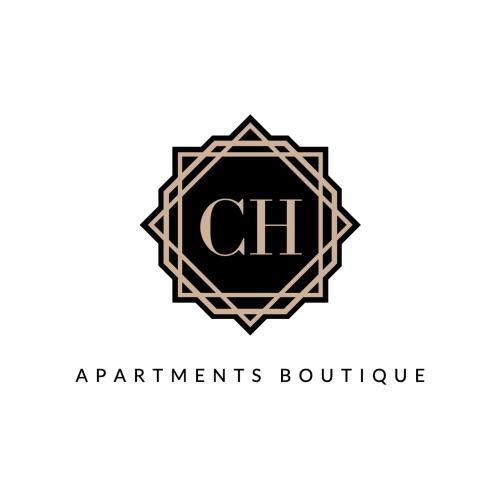 CH Apartments Boutique