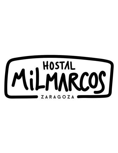 Hostal Milmarcos