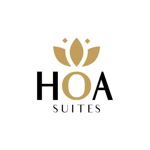 Hoa Suites